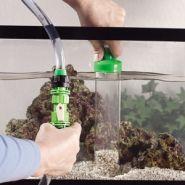 Bodemreiniger - aquarium stofzuiger