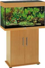 juwel aquarium. Black Bedroom Furniture Sets. Home Design Ideas