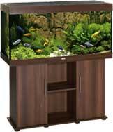 juwel aquarium. Black Bedroom Furniture Sets. Home Design Ideas