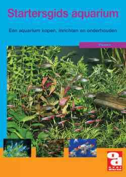Startersgids aquarium