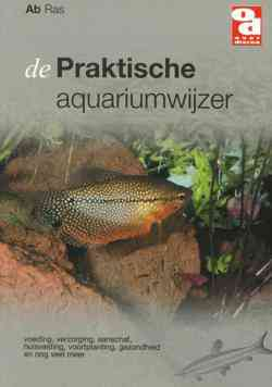 Praktische aquariumwijzer