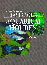 Basisboek aquarium houden