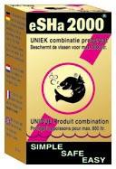 eSHa 2000 - Aquarium vissen medicijn